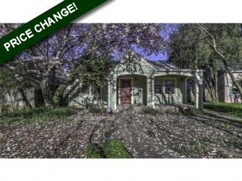 Photo of 1144   Citrus Avenue  Chico CA