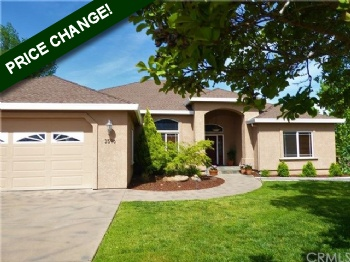 Photo of 3596   Sunview Drive  Paradise CA