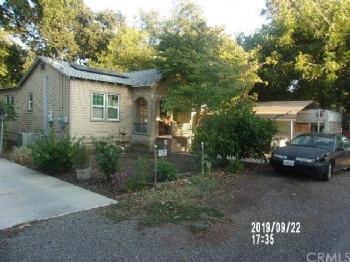 Photo of 1247   Bruce Street  Chico CA