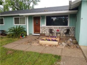 Photo of 2252   Mariposa Avenue  Chico CA