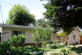 Photo of 1063   Eaton Road  Chico CA