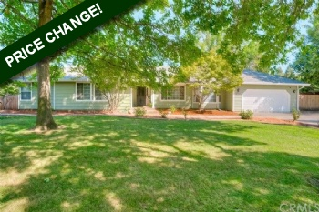 Photo of 4143   Nighthawk Way  Chico CA