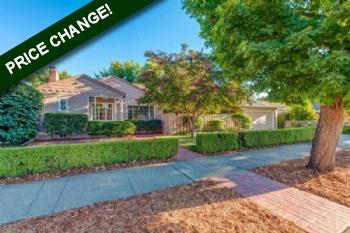 Photo of 223  W Lincoln Avenue  Chico CA