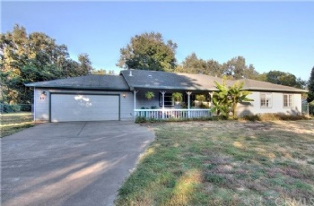Photo of 55   Rose Avenue  Chico CA