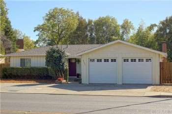 Photo of 1177   East Ave   Chico CA