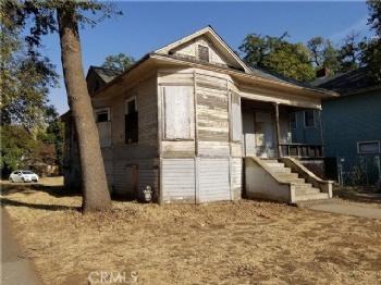 Photo of 146  W Sacramento Avenue  Chico CA