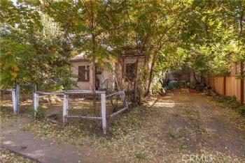 Photo of 837  W 4th Avenue  Chico CA