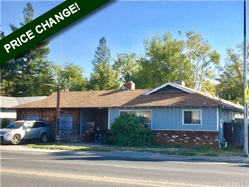 Photo of 979   East Avenue  Chico CA