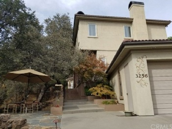 Photo of 3256   Canyon Oaks Terrace  Chico CA