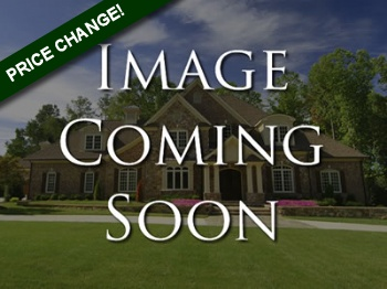 Photo of 788   Hill View Way  Chico CA