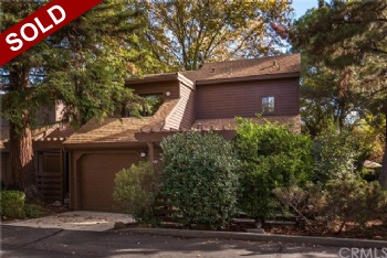Photo of 2901   Pennyroyal Drive  Chico CA