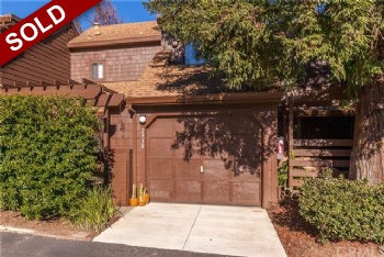 Photo of 2938   Pennyroyal Drive  Chico CA