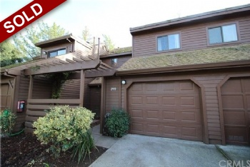 Photo of 2908   Pennyroyal Drive  Chico CA