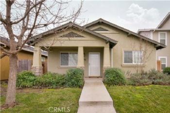 Photo of 575   Eaton Road  Chico CA