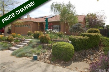 Photo of 295   Saint Augustine Drive  Chico CA