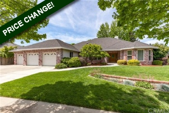 Photo of 1207   Windecker Drive  Chico CA