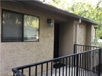 Photo of 1420   Sherman Avenue  Chico CA