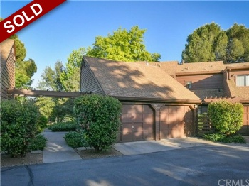 Photo of 2885   Pennyroyal Drive  Chico CA