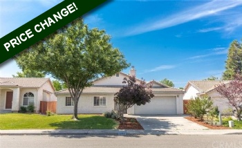 Photo of 2162   Robailey Drive  Chico CA