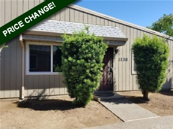 Photo of 1138   Neal Dow Ave.   Chico CA