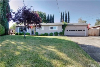 Photo of 1071   Verde Drive  Chico CA