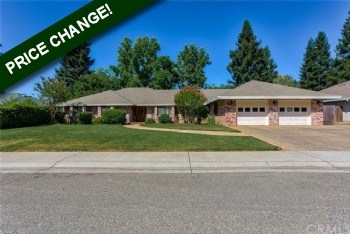 Photo of 2265   River Bend Lane  Chico CA