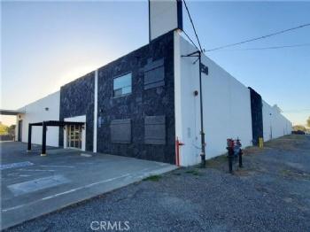 Photo of 250   Walsh Avenue  Hamilton City CA