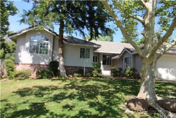 Photo of 379   Brookside Drive  Chico CA