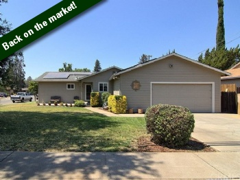 Photo of 2225   Mariposa Avenue  Chico CA