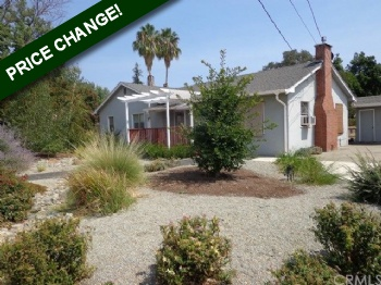 Photo of 173   Connors Avenue  Chico CA