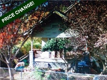 Photo of 1318   Dayton Road  Chico CA