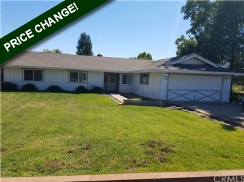 Photo of 4273   Keefer Road  Chico CA
