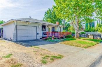 Photo of 2753   San Jose Street  Chico CA
