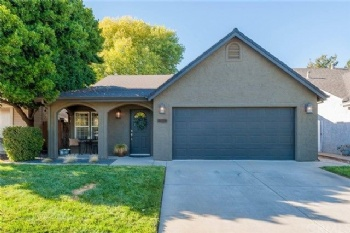 Photo of 250   Vail Drive  Chico CA