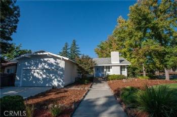Photo of 2   Trinity Lane  Chico CA