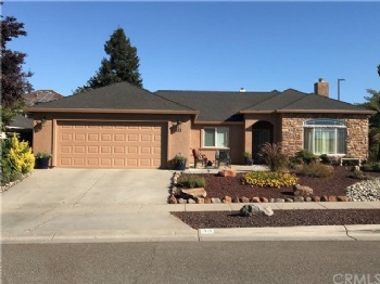 Photo of 33   Bunker Court  Chico CA