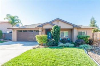 Photo of 2855   Bancroft Drive  Chico CA