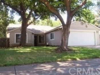Photo of 1037   Clotilde Way  Chico CA