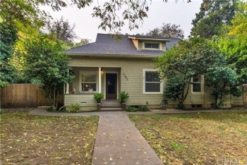 Photo of 1701   Magnolia Avenue  Chico CA