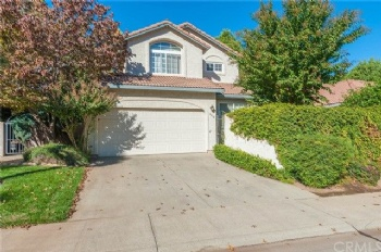 Photo of 206   Mission Serra Terrace  Chico CA
