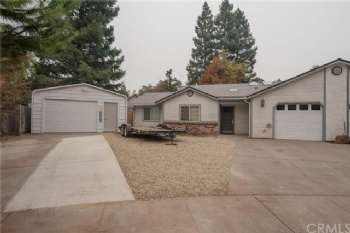 Photo of 714   San Antonio Drive  Chico CA