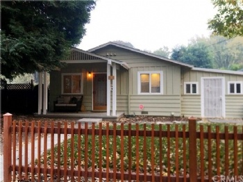 Photo of 333  W 20th Street  Chico CA