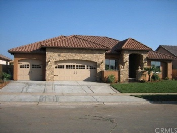 Photo of 1979   Preservation Oak Drive  Chico CA