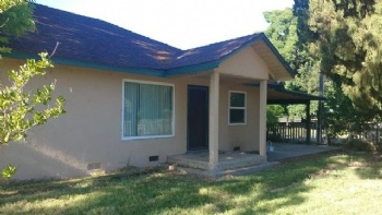 Photo of 6230   County Road 7   Orland CA