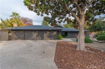 Photo of 124   Estates Drive  Chico CA