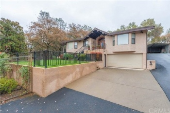 Photo of 100   Country Oaks Drive  Oroville CA
