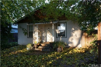 Photo of 334  W 19th Street  Chico CA