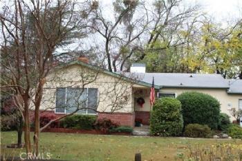 Photo of 9525   Cummings Road  Durham CA