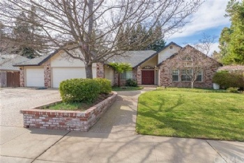 Photo of 875   Westgate Court  Chico CA