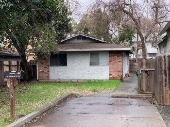 Photo of 1134  W 5th Street  Chico CA